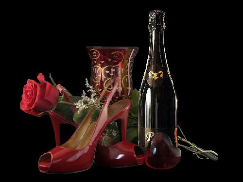 tubes liqueur bouteilles verres page 2. Black Bedroom Furniture Sets. Home Design Ideas